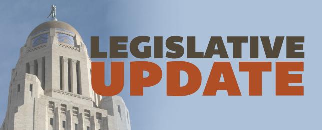Nebraska Cattlemen Statement on Ag Provisions in Government Spending Bill